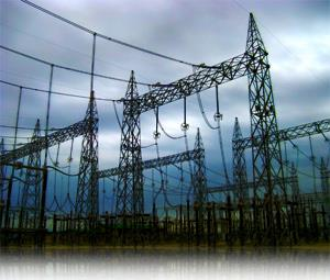 "Design,Procurement,Civil work,Installation,Testing and commissioning (EPC) of <span style=""color:#F79646""> extension of400/132 kv Asalooyeh (Akhand) Substation</span>"