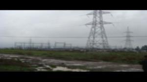 احداث خطوط انتقال نيروي 400kV و 230kV كشور اتيوپي