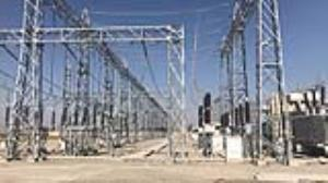 Design,Procurement,Civil work,Installation,Testing and Commissioning  (EPC) of 230/63/20 kv Golmankhaneh S/S (DCS)