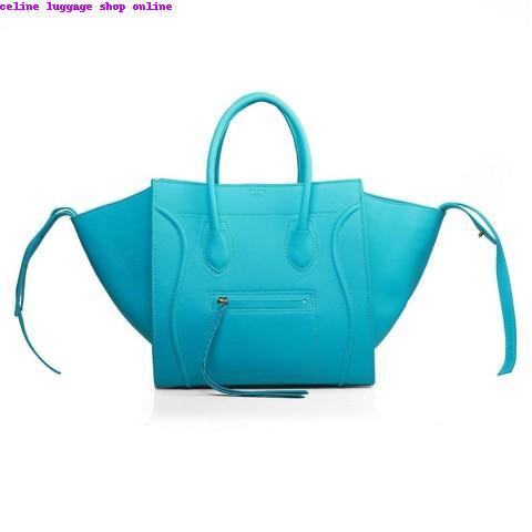 celine taschen online - 2014 Celine Luggage Shop Online, Celine Bags For Cheap