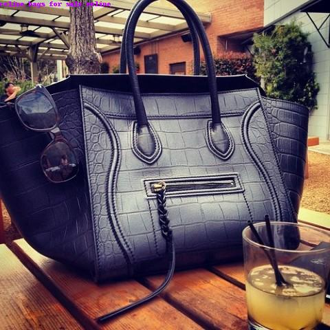 a73efd9fe9cd 2014 TOP 10 Celine Bags For Sale Online