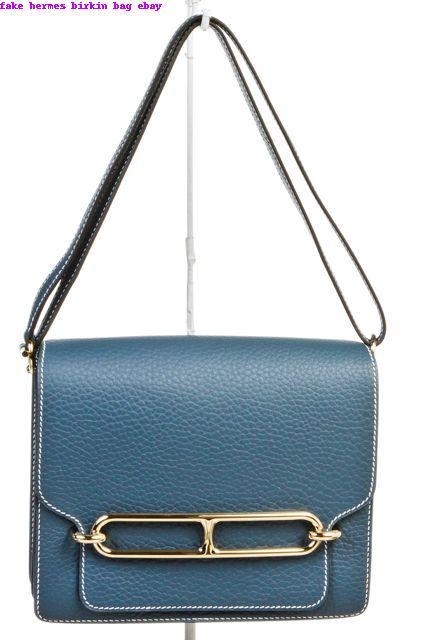 hermes bag price - 2014 Fake Hermes Birkin Bag Ebay | Fake Hermes Kelly For Sale