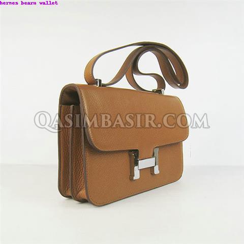 520d0cba8e hermes bearn wallet. hermes handbags hermes birkin hermes birkin  handbahermes wholesale ...