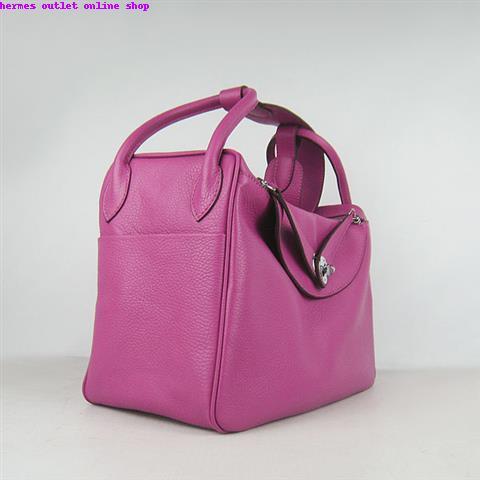 fd31d317ce17 2014 TOP 5 Wholesale Replica Hermes Bags