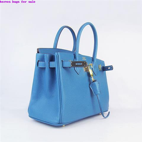 85% OFF HERMES BAGS FOR SALE 085566e3c71b8